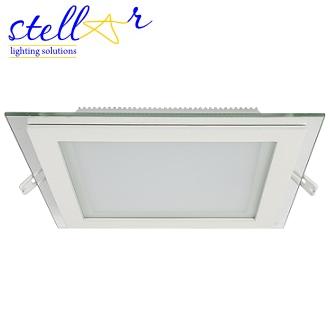 vgradni-led-paneli-za-zasilno-razsvetljavo-z-zasilnim-modulom-ip40-kvadratni-stekleni