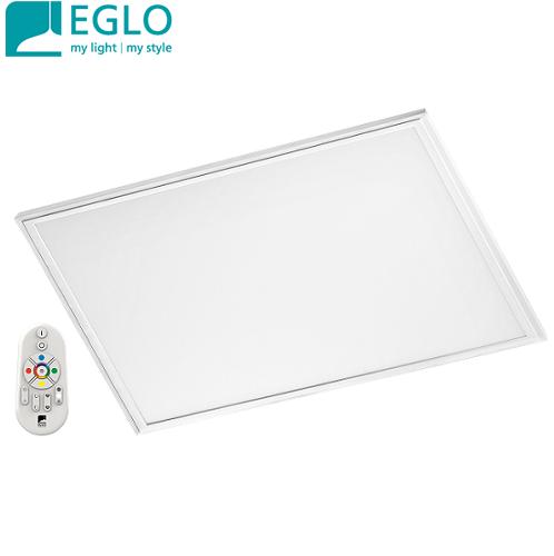 vgradni-nadgradni-zatemnilni-rgb-led-panel-300x300-mm-nastavljiva-barva-svetlobe-upravljanje-z-daljinskim-upravljenjem-pametnim-telefonom-eglo-salobrena