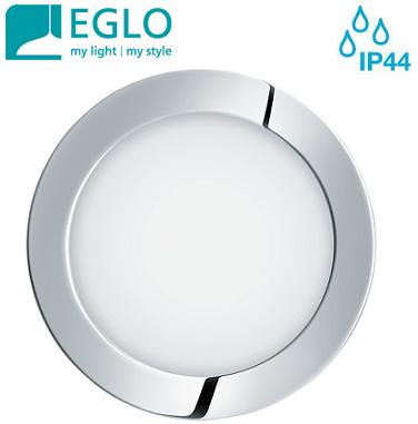 vgradni-vodotesni-led-paneli-ip44-z-zaščito-ohišje-krom-fi-170-mm