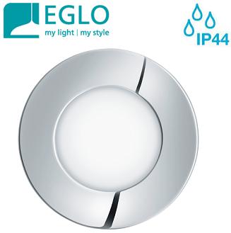 vgradni-vodotesni-led-paneli-ip44-z-zaščito-ohišje-krom-fi-85-mm