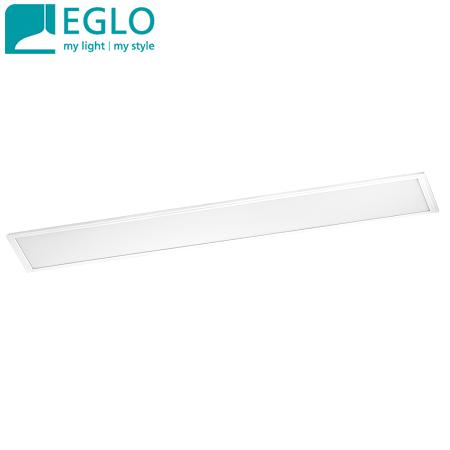 vgradno-nadgradni-led-paneli-z-nastavljivo-barvo-svetlobe-eglo-slaobrena-rw-1200X300