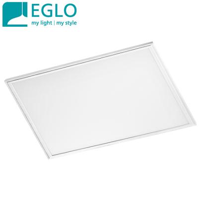 vgradno-nadgradni-led-paneli-z-nastavljivo-barvo-svetlobe-eglo-slaobrena-rw-450x450