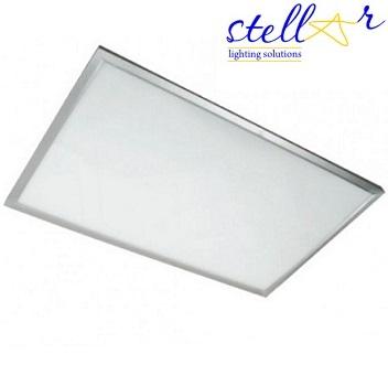 zasilni-led-paneli-600x300-mm-srebrni-z-modulom-zasilne-razsvetljave-avtonomija-3-ure