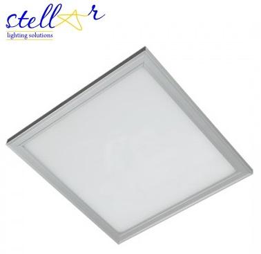 zasilni-led-paneli-600x600-mm-45w-ip40-4000k-s-srebrnim-robom-in-modulom-zasilne-razsvetljave-avtonomija-3-ure