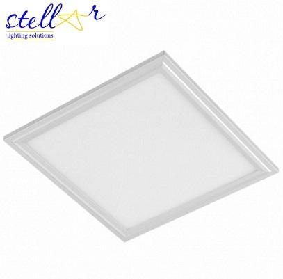 zasilni-led-paneli-600x600-mm-45w-ip40-4000k-z-belim-robom-in-modulom-zasilne-razsvetljave-avtonomija-3-ure