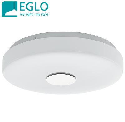 zatemnilna-rgb-led-svetilka-z-nastavljivo-barvo-svetlobe-upravljanje-s-pametnim-telefonom-wi-fi-bluetooth-eglo-beramo-c
