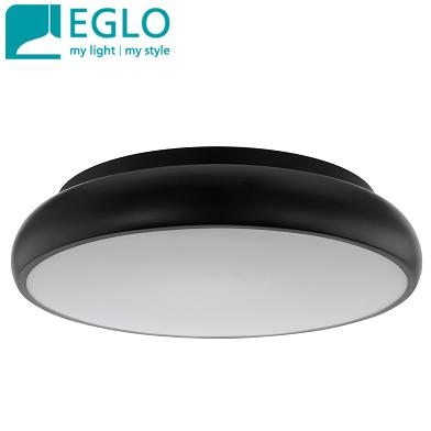 zatemnilna-rgb-stropna-led-svetila-z-nastavljivo-barvo-svetlobe-upravljanje-s-pametnim-telefonom-bluetooth-wi-fi-eglo-riodeva-c-fi-445