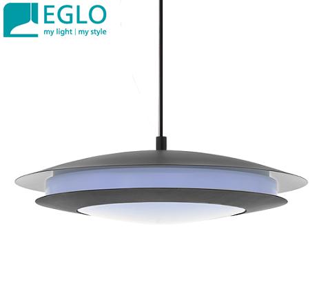 zatemnilna-rgb-viseča-led-svetila-z-nastavljivo-barvo-svetlobe-upravljanje-s-pametnim-telefonom-bluetooth-wi-fi-eglo-moneva-c-fi-405