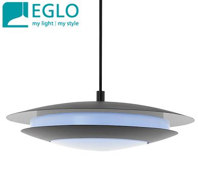 zatemnilna-rgb-viseča-led-svetila-z-nastavljivo-barvo-svetlobe-upravljanje-s-pametnim-telefonom-bluetooth-wi-fi-eglo-moneva-c-fi-485