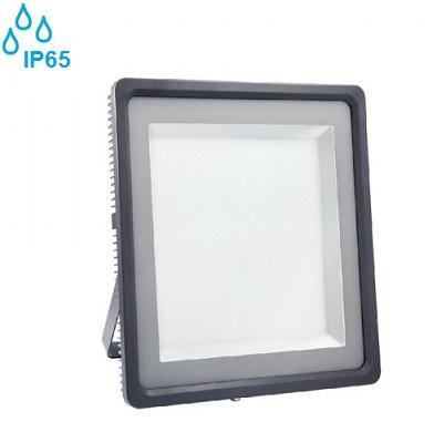 zunaji-led-reflektor-500w-menwell-napajalnik-z-lečo-5-let-garancije-ip65