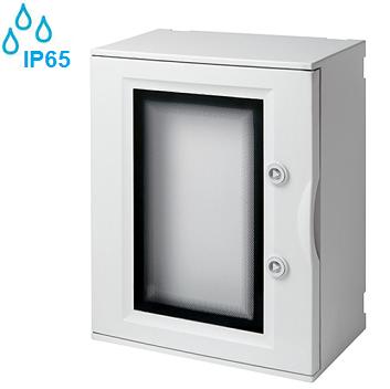 zunanje-elektro-razdelilne-omarice-IP65