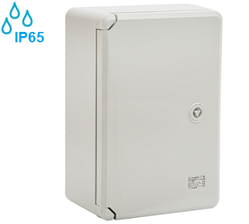 zunanje-nadometne-plastične-elektro-razdelilne-omarice-vodotesne-ip65-sive-600x400-mm