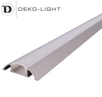 alu-nadgradni-talni-profil-za-led-trak-deko-light-brušen-aluminij