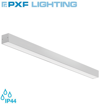 aluminijasta-minimalistična-linijska-fluo-svetilka-ip44-t5-g5-1200-mm