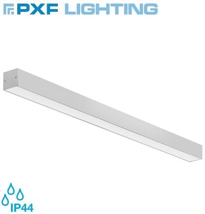 aluminijasta-minimalistična-linijska-fluo-svetilka-ip44-t5-g5-580-mm