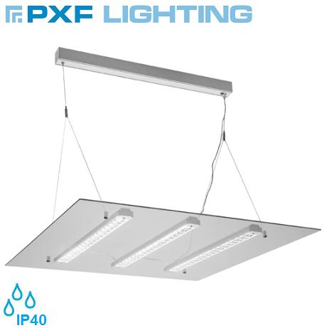 arhitekturna-led-razsvetljava-pxf-lighting