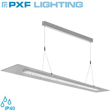 arhitekturna-led-razsvetljava-za-pisarne-pxf-lighting