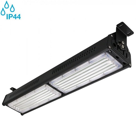 industrijska-linijska-stropna-led-svetila-100w-4000k-6000k-ip44