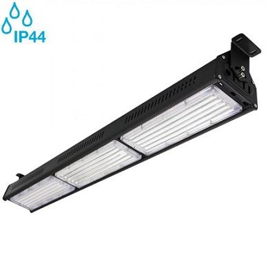 industrijska-linijska-stropna-led-svetila-150w-4000k-6000k-ip44