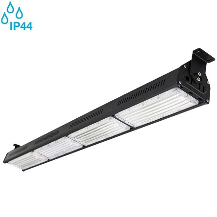 industrijska-linijska-stropna-led-svetila-200w-4000k-6000k-ip44