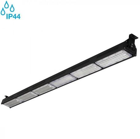 industrijska-linijska-stropna-led-svetila-300w-4000k-6000k-ip44