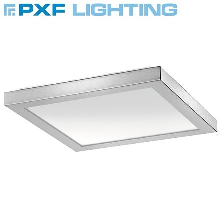 kvadratna-varčna-svetilka-inox-400x400-mm-pxf-lighting