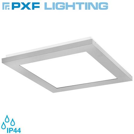 kvadratne-stropne-stenske-led-svetilke-pxf-lighting-300x300-mm-e27-2x20w-ip44-