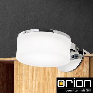 led-kopalniške-svetilke-luči-za-na-ogledala-ip44-orion