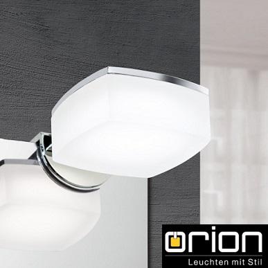 led-kopalniške-svetilke-za-na-ogledala-ip44