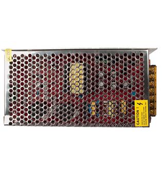 led-kovinski-napajalnik-driver-pretvornik-adapter-12v-100w-za-svetila-trakove