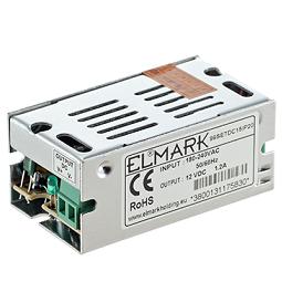 led-kovinski-napajalnik-driver-pretvornik-adapter-12v-15w-za-svetila-trakove