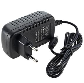 led-napajalnik-driver-adapter-pretvornik-12v-24w-za-trakove-svetila