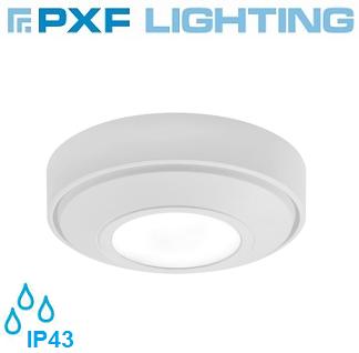 led-svetila-z-ip-zaščito-43
