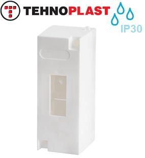 nadometne-razdelilne-elektro-omarice-n1a-tehnoplast-ip30-2-mesta