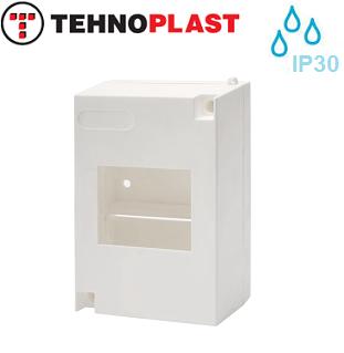 nadometne-razdelilne-elektro-omarice-n2a-tehnoplast-ip30-4-mesta