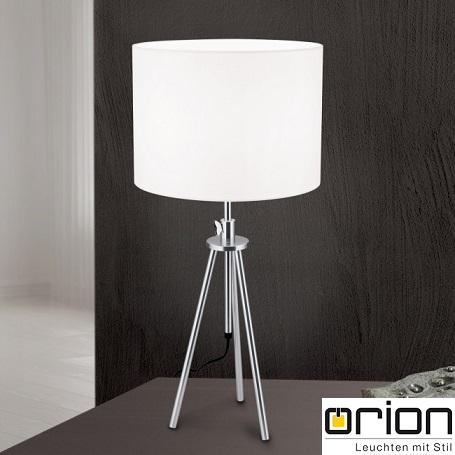namizna-stoječa-po-višini-nastavljiva-dekorativna-bralna-svetilka-s-tekstilnim-senčnikom