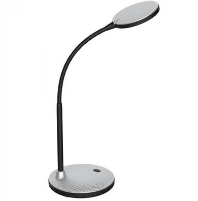 namizne-led-lučke-svetilke-za-branje-in-delo