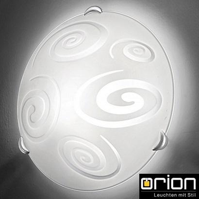 plafonjere-svetila