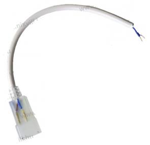 priključni-kabel-za-neon-flex-trak