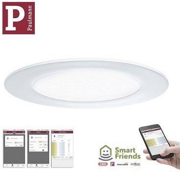 smart-home-paulmann-vgradni-led-paneli-nastavljiva-barva-svetlobe-daljinsko-upravlajnje-s-pametnim-telefonom-18w