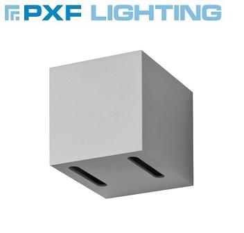 stenska-ambientalna-le-svetilka-dva-dvojna-snopa-gor-in-dol-pxf-lighting