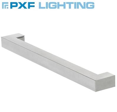 stenska-ambientalna-led-svetilka-indirektna-pxf-394-mm