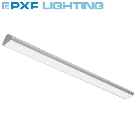 stenska-fluorescentna-svetilka-za-pisarne-1800-mm-t5-g5-49w