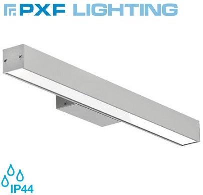 stenska-led-svetilka-za-osvetlitev-ogledala-kopalniška-svetila-ip44-600-mm