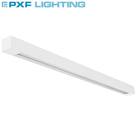 stenska-stropna-asimetrična-led-svetilka-1200-mm