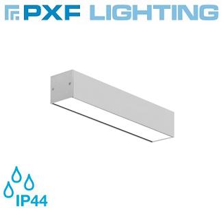 stenska-stropna-led-svetilka-ip44-pxf