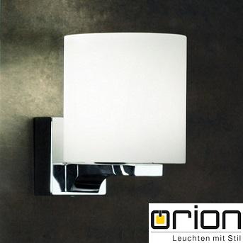 stenska-svetila-za-kopalnice-ip44