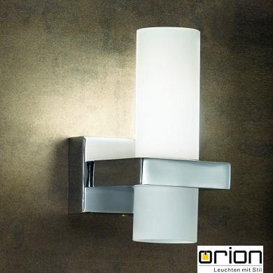 stenska-svetila-za-kopalnice