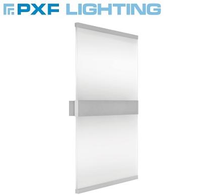 stenske-led-svetilke-pxf-lighting