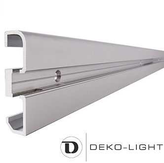 stenski-okrasni-alu-profili-za-led-trakove-3-metra-eloksiran-aluminij